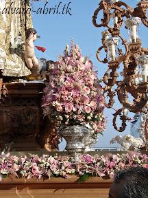 exorno-floral-procesion-carmen-coronada-malaga-2012-alvaro-abril-flor-(23).jpg
