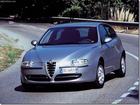 Alfa Romeo 1472