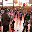 20120207-maskarni_ples-003.jpg