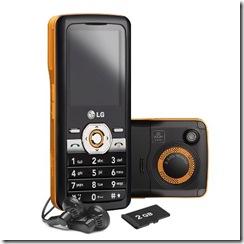 LG-GM205-liberar-al-celular-movles-bajar-trucos2