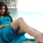 wallpaper_shruti-hassan-008-1920x1272.jpeg
