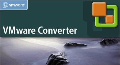 Free VMware Converter Download
