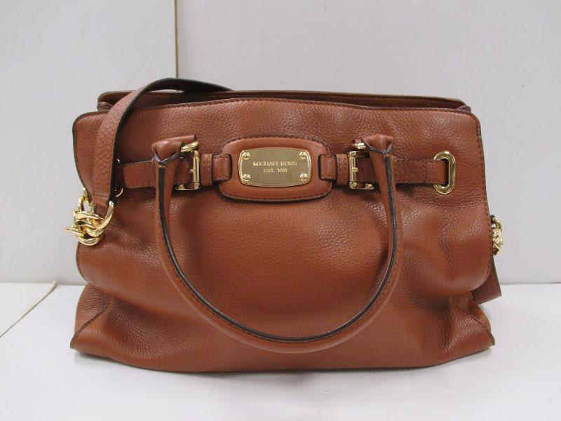 Michael by Michael Kors Handbag