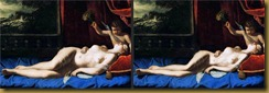 2-artemisia-gentileschi-the-sleeping-venus-81705_0x440
