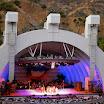 Los Angeles - Hollywood Bowl