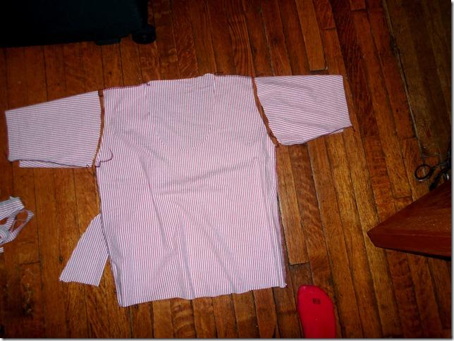 seesucker shirt tutorial (1)