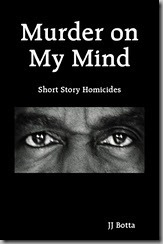 large murder on my mind (2)