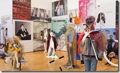 exhibitionsbanner_112213