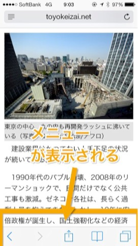 IMG_8104.jpg