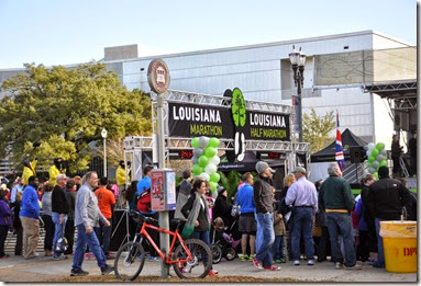 Louisiana Half Marathon (20)