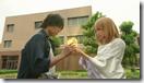 Kamen Rider Gaim - 46.mkv_snapshot_09.42_[2014.10.30_04.00.01]