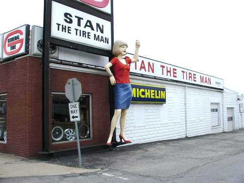 stan-the-tire-man-1