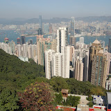 Hong Kong - Hong%252520Kong%252520228.JPG