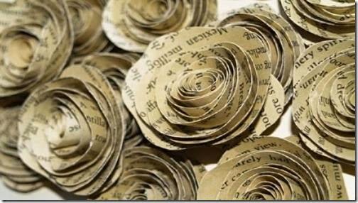 Paper-Roses-l_A0