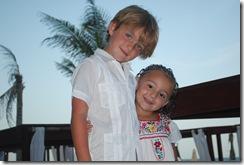 Cancun2012 086