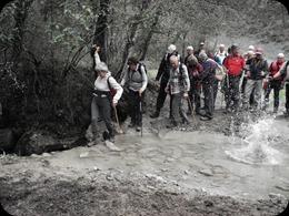 2013-28-03- Sant Miquel de Campmajor 015