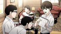 Sakamichi no Apollon - 07 - Large 16