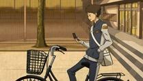 [HorribleSubs]_Tonari_no_Kaibutsu-kun_-_10_[720p].mkv_snapshot_07.18_[2012.12.04_11.12.01]