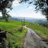 Camino 2010 231.jpg