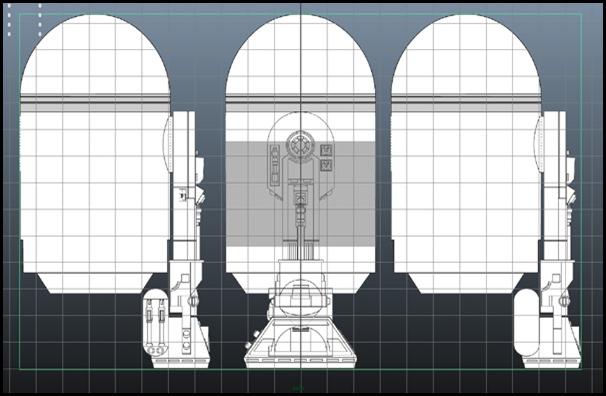 Star_Wars_r2d2_image_Planes-3