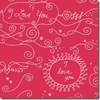 scrapbook san valentin blogdeimagenes (21)