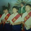 1983年虎尾天主堂聖體軍 (1).JPG