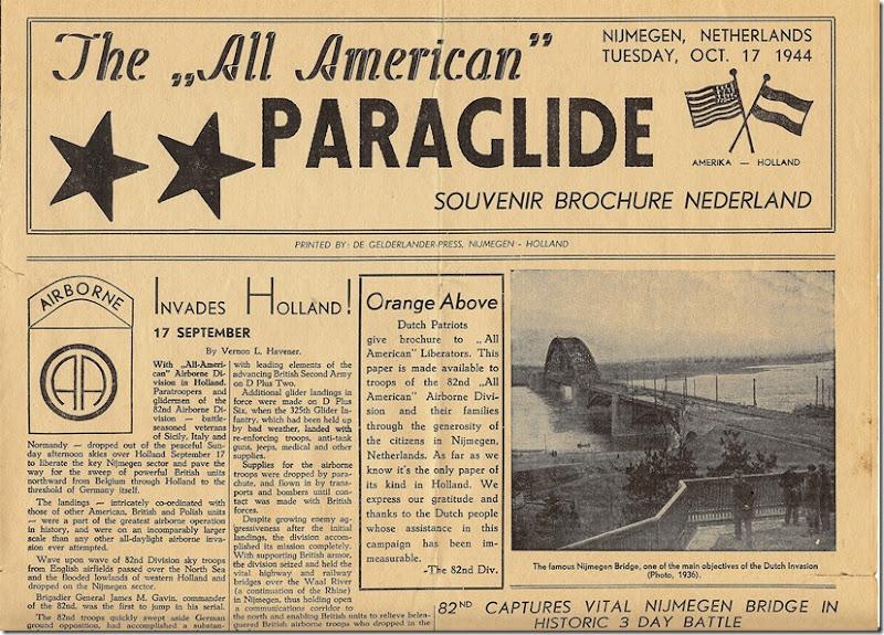 Paraglide_Nijmegan_Oct17_1944_1