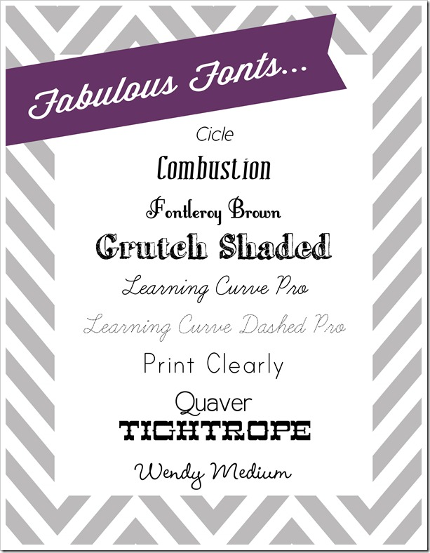 fabulous_fonts1