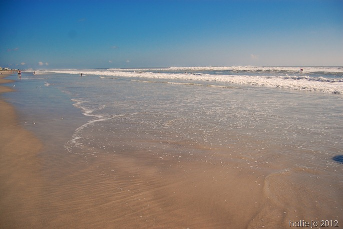 Beach72