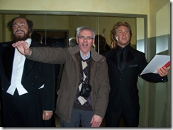 2013.02.24-034 Luciano Pavarotti, Roberto Alagna et Didier