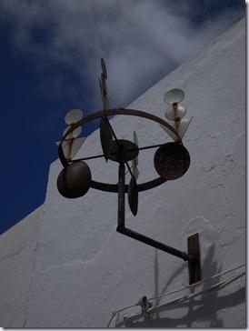Lanzarote mare 063