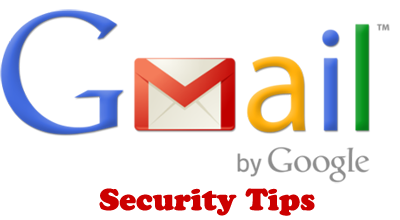 Secure_your_gmail_account