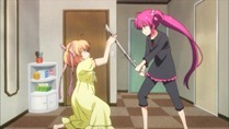 [HorribleSubs]_Little_Busters!_-_15_[720p].mkv_snapshot_17.40_[2013.01.21_10.23.57]