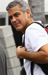 george-clooney-arrives-photo-shoot