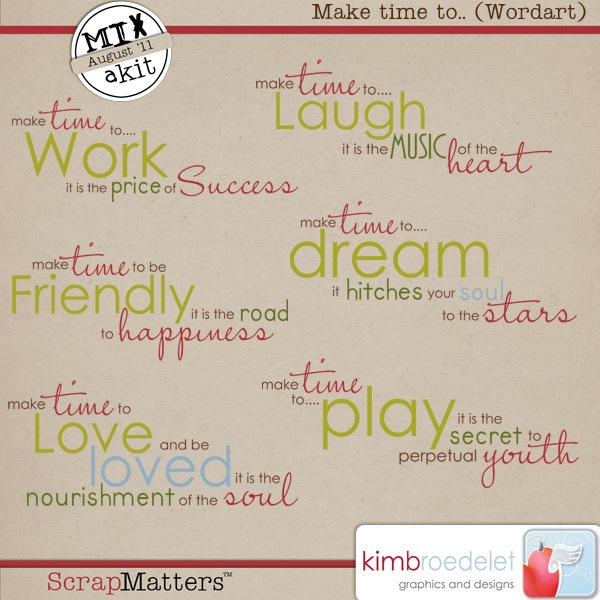 kb-maketime_wordart