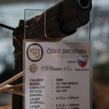 defense and sporting arms show - gun show philippines (146).JPG