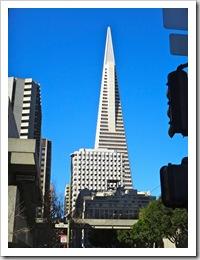 San Francisco 2012 - 003