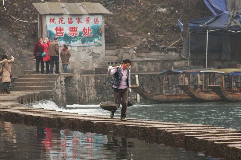 fenghuang-14