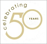DAZ 50 years
