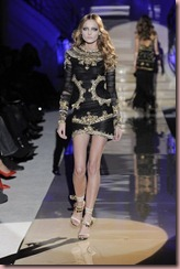 Zuhair-Murad-Spring-2011-Paris-Haute-Couture-24