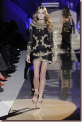 Zuhair-Murad-Spring-2011-Paris-Haute-Couture-24