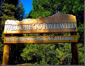 Idyllwild1