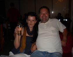 Trans Balkan Trip 2011 331
