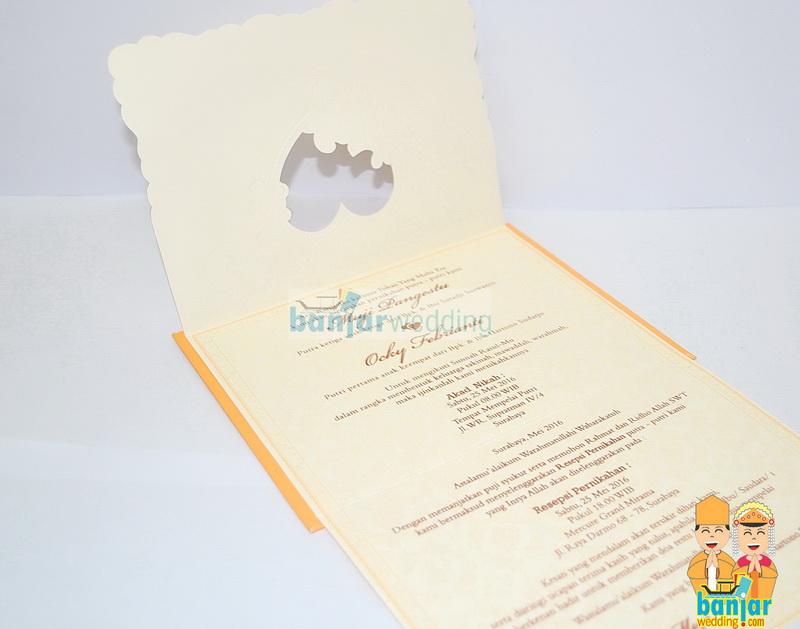 cerak contoh undangan perkawinan banjarmasin_05.JPG