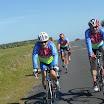 Cyclos 2012  Aber Vrac'h (115).JPG