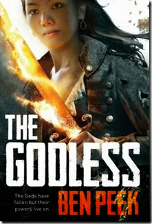 the-godless (2)