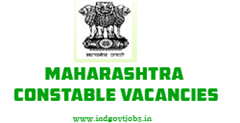 Maharashtra State Excise Recruitment 2013