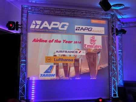 20. Clasament APG Awards.JPG
