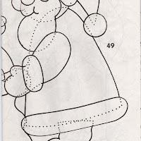 Moldes de EVa para natal (53).jpg
