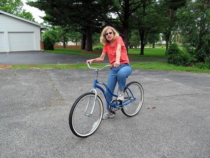 Donna'snewbike06-17-13a
